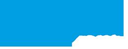 hochblau-magazin-Logo