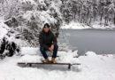 Im Winterwunderland